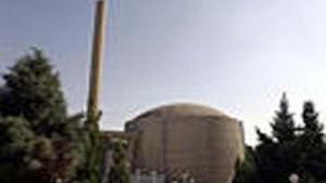 """Verzicht auf Atomprogramm - nur ein """"Trick""""?"""