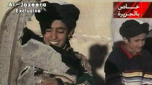 Amerika setzt Sohn Usama bin Ladins auf Terrorliste