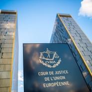 Gegenspieler des Bundesverfassungsgerichts: Der Europäische Gerichtshof in Luxemburg