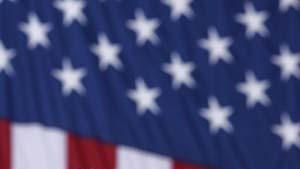 Washington erwägt Gespräche mit Syrien und Iran