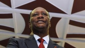 Der Druck auf Laurent Gbagbo wächst