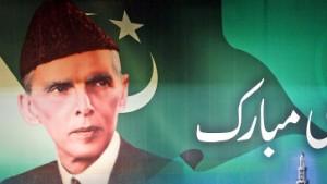 Indien im Aufwind - Pakistan in der Krise