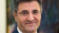Bundesregierung verschärft Ton gegenüber der Türkei