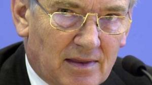 Schily: Aussteigerprogramm auch für NPD