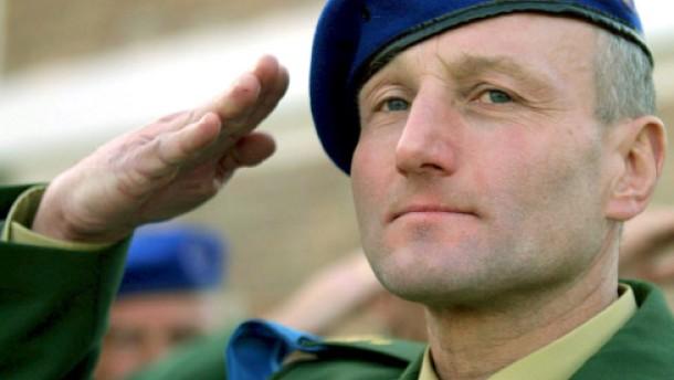 Rückschlag für EU-Polizeimission in Afghanistan