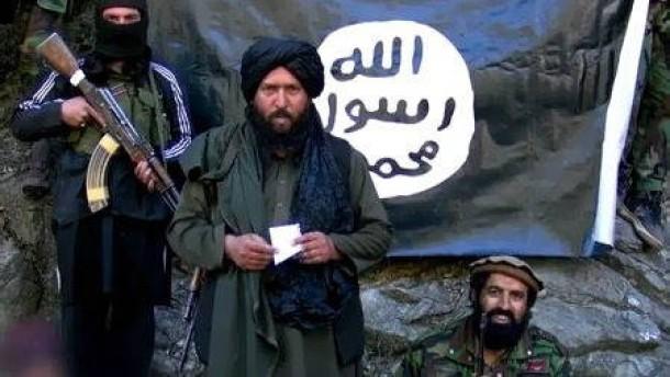 Jahresrückblick 2015 - Terror durch den IS