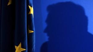Nur Juncker ist immer noch Wunschkandidat