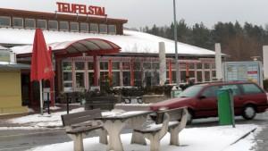 Thüringer Polizei fahndet nach schwedischen Neonazis