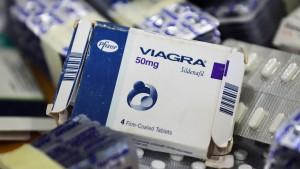 Ermittler beschlagnahmen 3,5 Millionen gefälschte Tabletten
