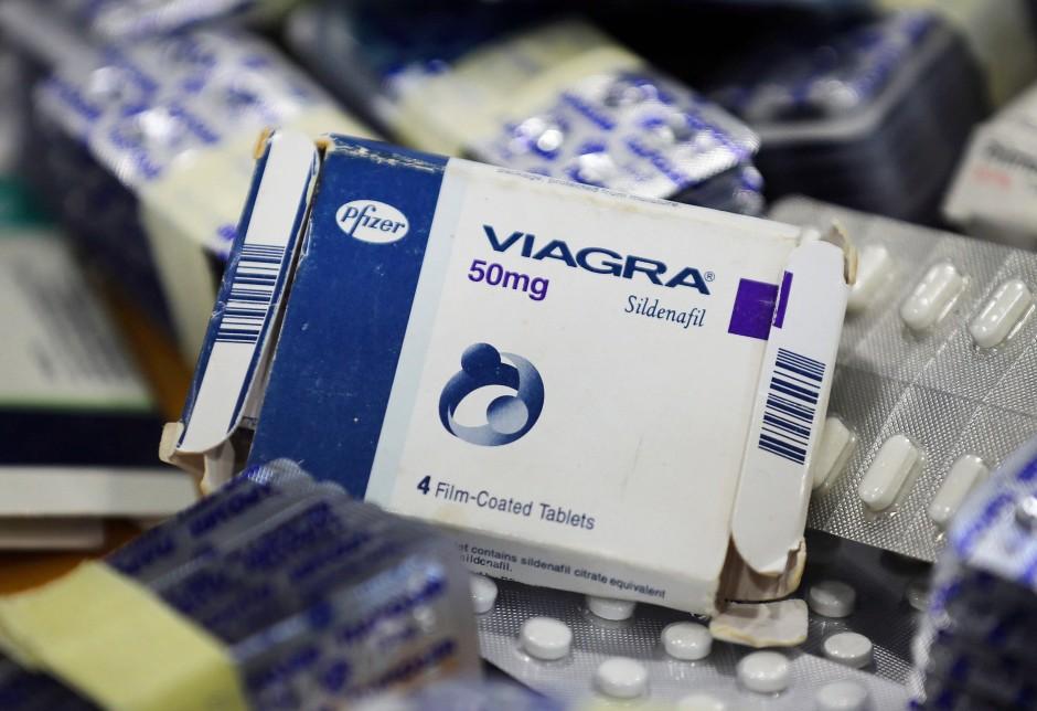 Bestellen Levitra 60 mg billige ohne rezept Wuppertal