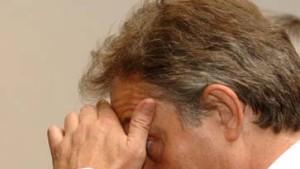 Blair: Britenrabatt eine Anomalie