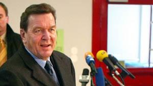 SPD droht ein Richtungsstreit