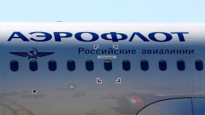 Russland wirft Israel Gefährdung von Passagierflugzeug vor