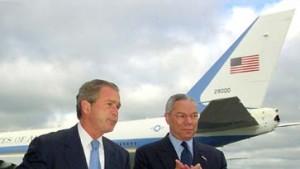 Bush will bei Putin für Raketenpläne werben