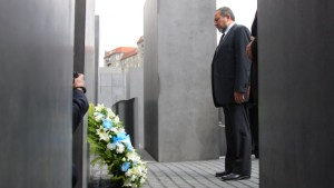 Lieberman bezeichnet Iran als größte Bedrohung