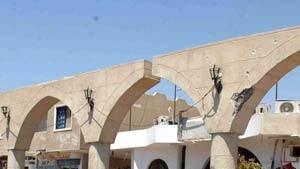 Ägyptische Polizei: Ein Attentäter identifiziert