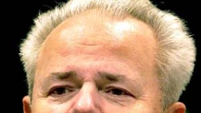 Milosevic 1