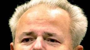 Milosevic 1