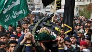 Hamas bereit zu Gesprächen über Waffenruhe