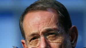 Prodi-Nachfolge: Solana wagt sich aus der Deckung