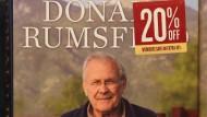Donald Rumsfeld: Die Erinnerungen