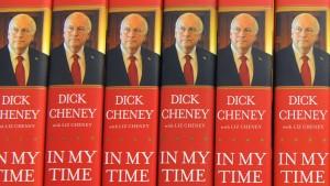 Jagdunfall: Cheney gert in die Schusslinie STERNde
