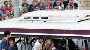 Jüdischer Extremist erschießt vier Araber