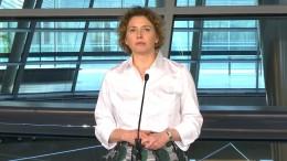 FDP und Grüne äußern sich nach erstem Treffen zuversichtlich