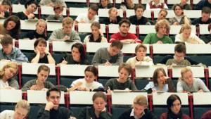 """Finanzminister wollen bei der Bildung sparen"""
