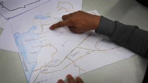 Nicht jedem Syrer droht bei Rückkehr in Heimat Verfolgung