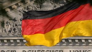 Erfolgsgeschichte Bundesrepublik