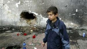 Geiselnehmer von Beslan vor Gericht