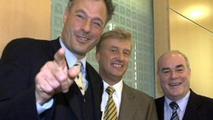 FDP-Parteitag entscheidet über Koalitionsfrage