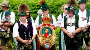 Warum es den Bayern wie den Schotten geht