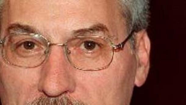 Vahrenholt: Nationalstaaten treten auf der Stelle