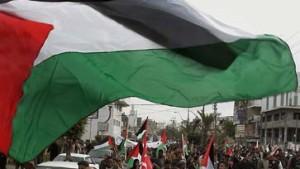 Palästinenserstreit eskaliert