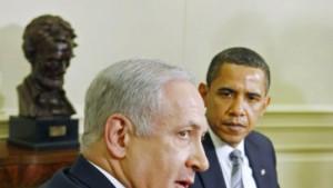 Ein Friedensschluss mit Netanjahu ist möglich