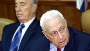 Belastungsprobe für israelische Regierungskoalition