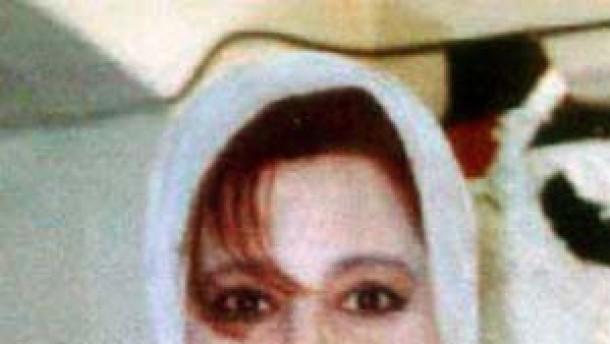 Entführte irakische TV-Journalistin im Nordirak ermordet aufgefunden