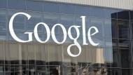 NSA soll Nutzerdaten von Google und Yahoo abfangen