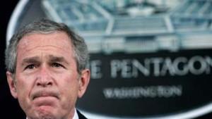 Pentagon: Keine Belege für Behauptungen über den BND