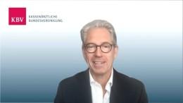 Kassenärzte-Chef kritisiert Impfgipfel