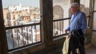 Steinmeier lehnt Bundeswehreinsatz in Syrien ab