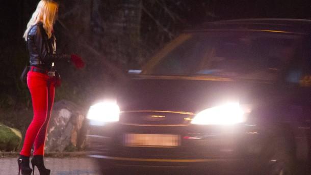 gesetz geschlechtsverkehr prostituierte wertheim