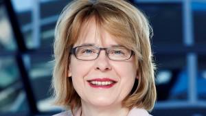 Empörung über Tweet der CDU-Abgeordneten Kudla