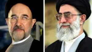Iranisches Parlament macht Weg für Chatami frei