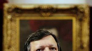 Barroso wehrt sich gegen Kreuzfahrt-Vorwürfe