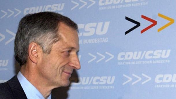 JU lädt Hohmann als Festredner ein - und wieder aus