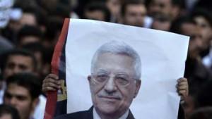 Hamas und Fatah: Gefährliches Patt