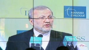 Iran offenbar doch zu Uran-Austausch bereit